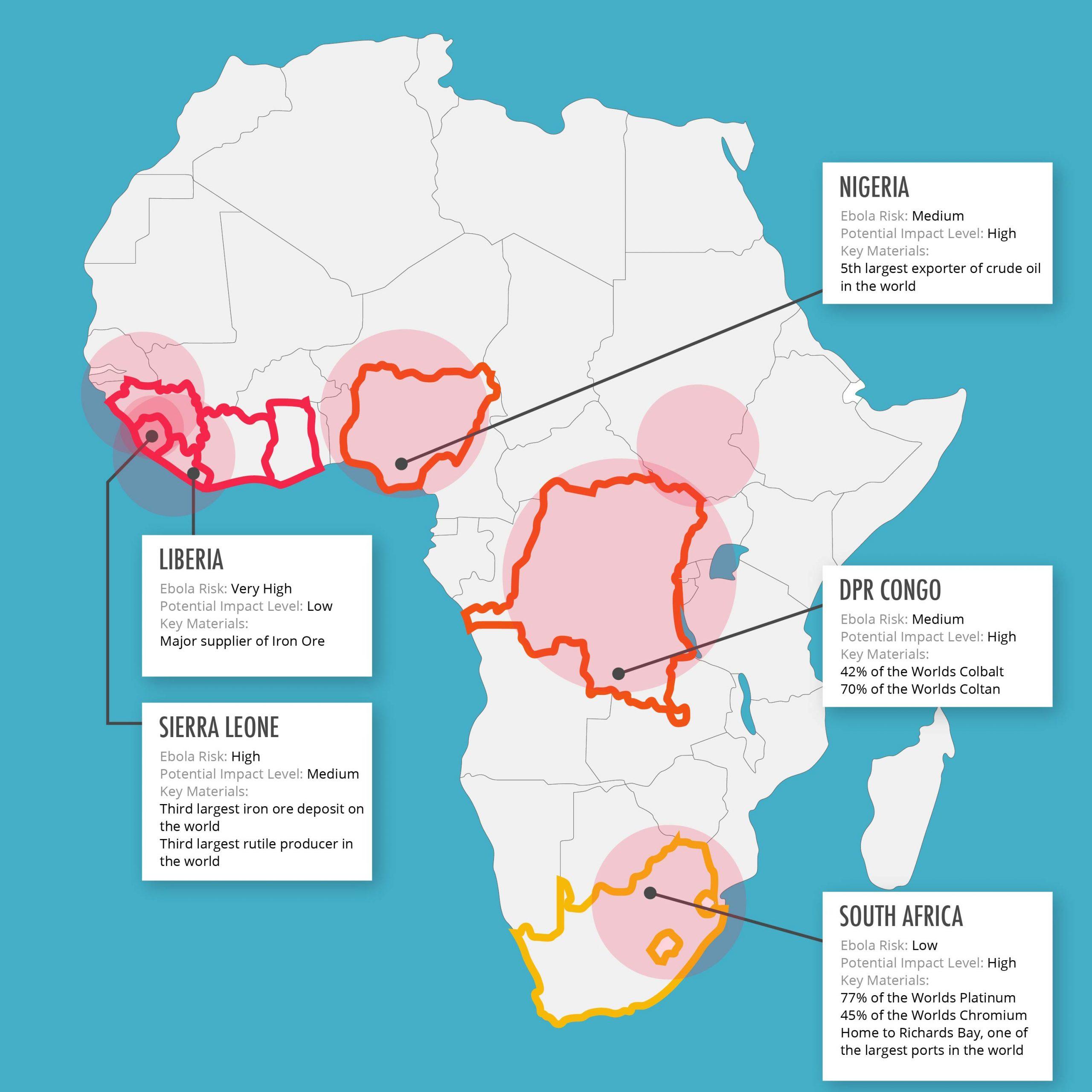 Africa_EBOLA