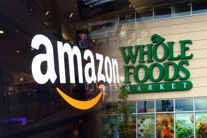 Amazon-Whole-Foods.jpg