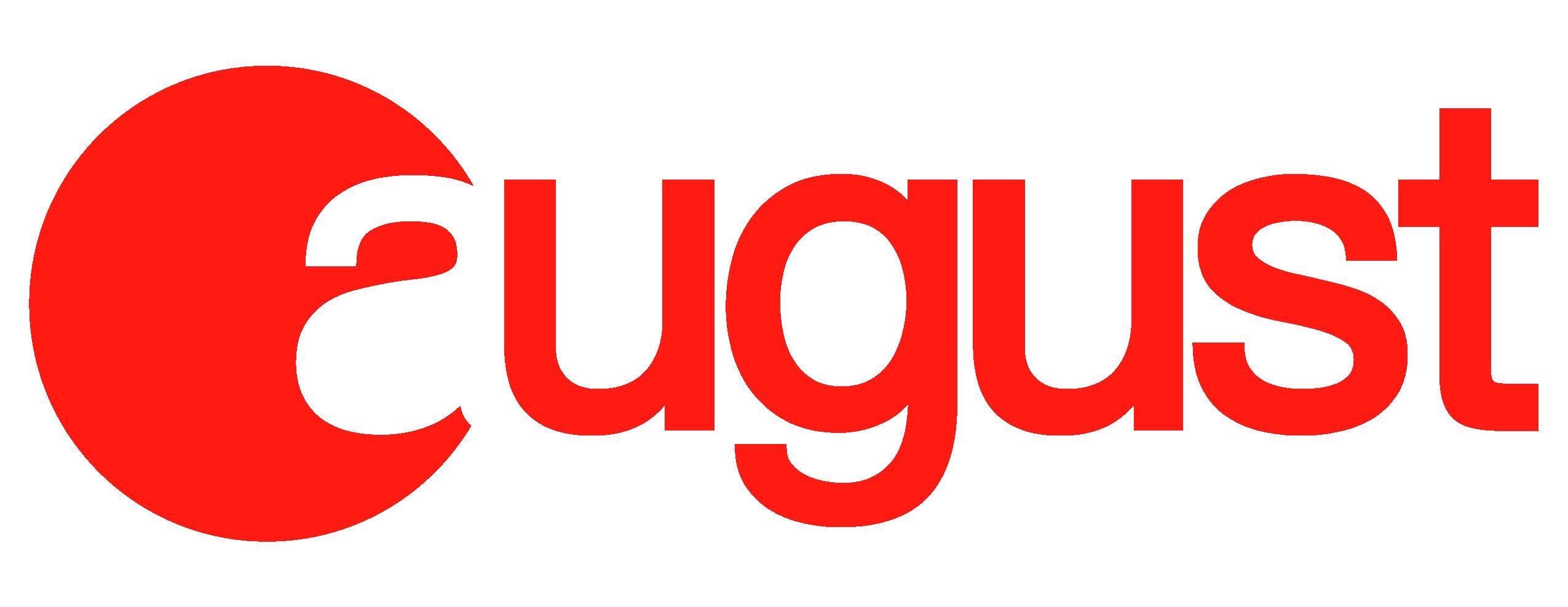 AugustLogo_Color