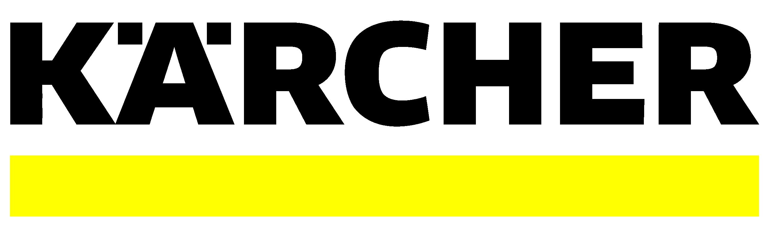 KarcherLogo_Color