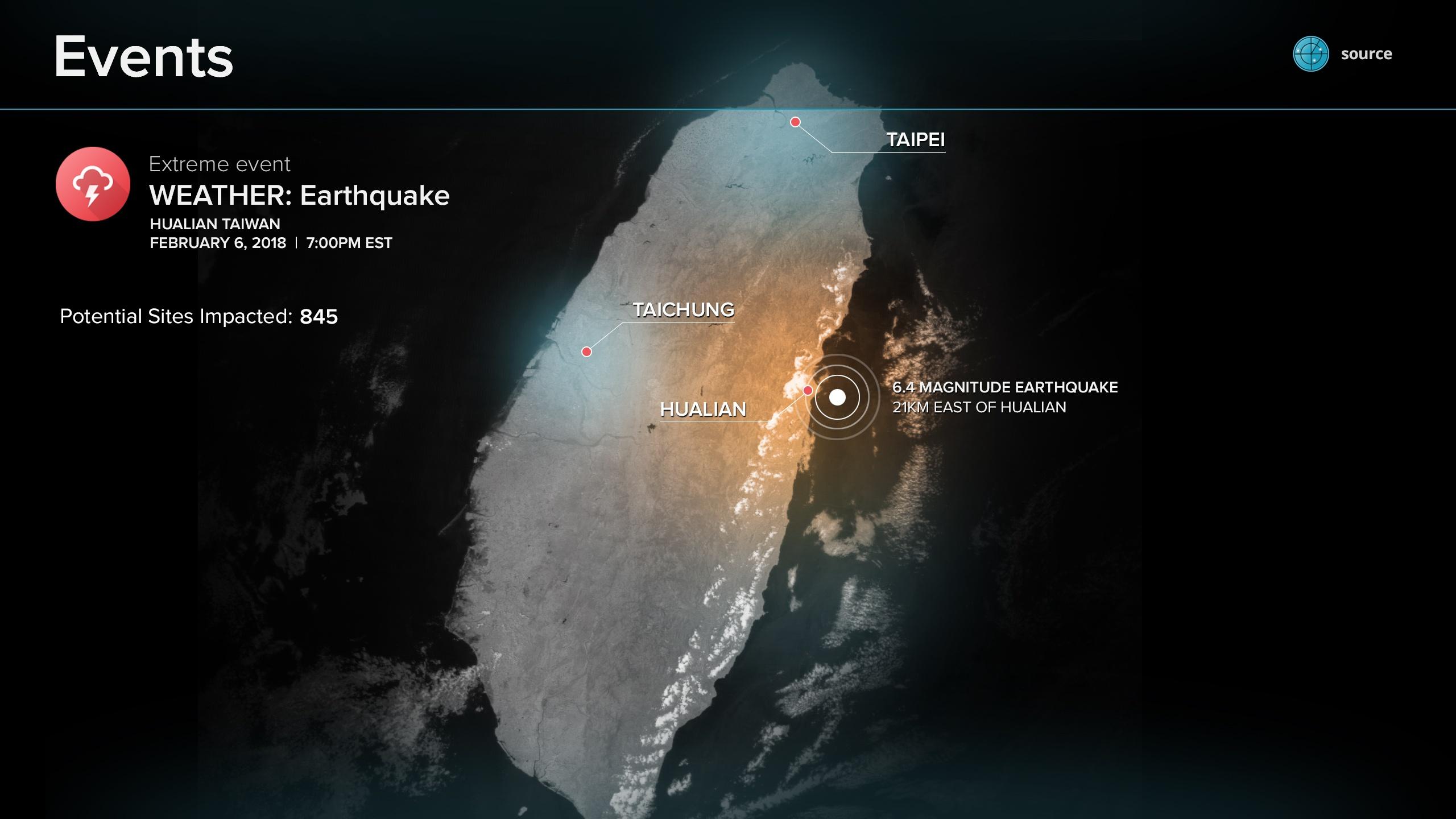 SR_Hualian_earthquakeV2b (1).jpg