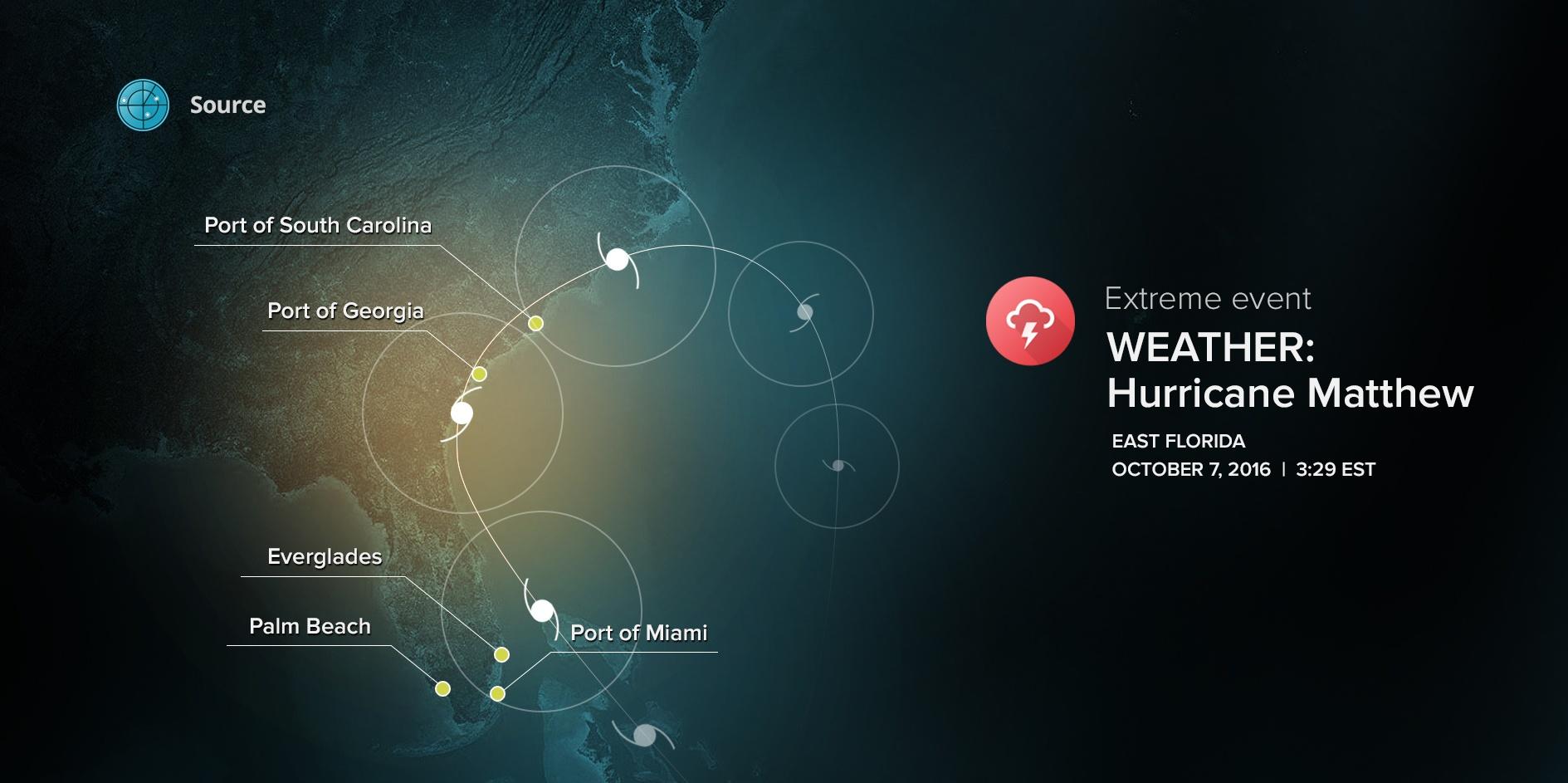 SR_hurricane_matthew.jpg