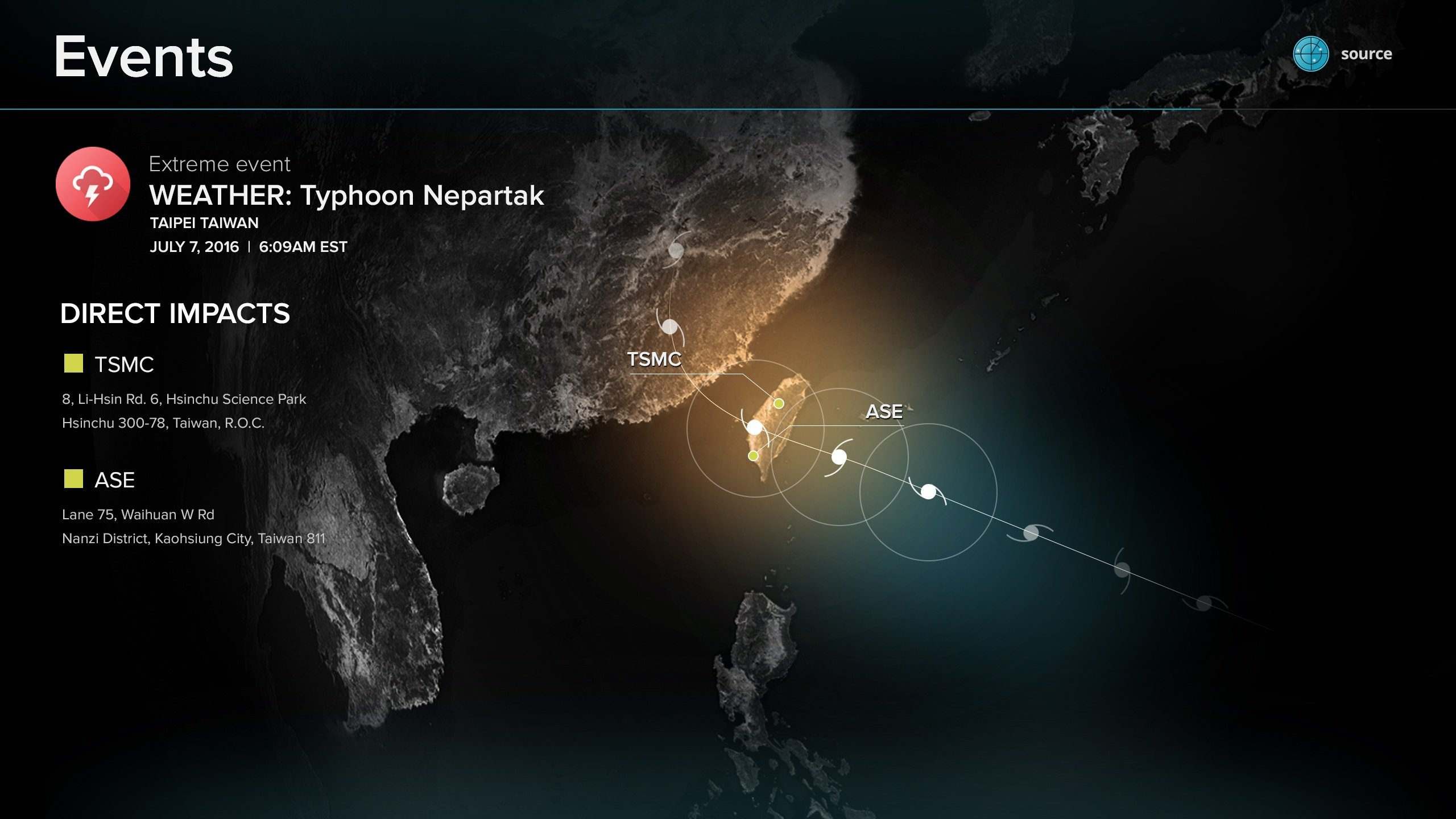 SR_typhoon_nepartakV4.jpg