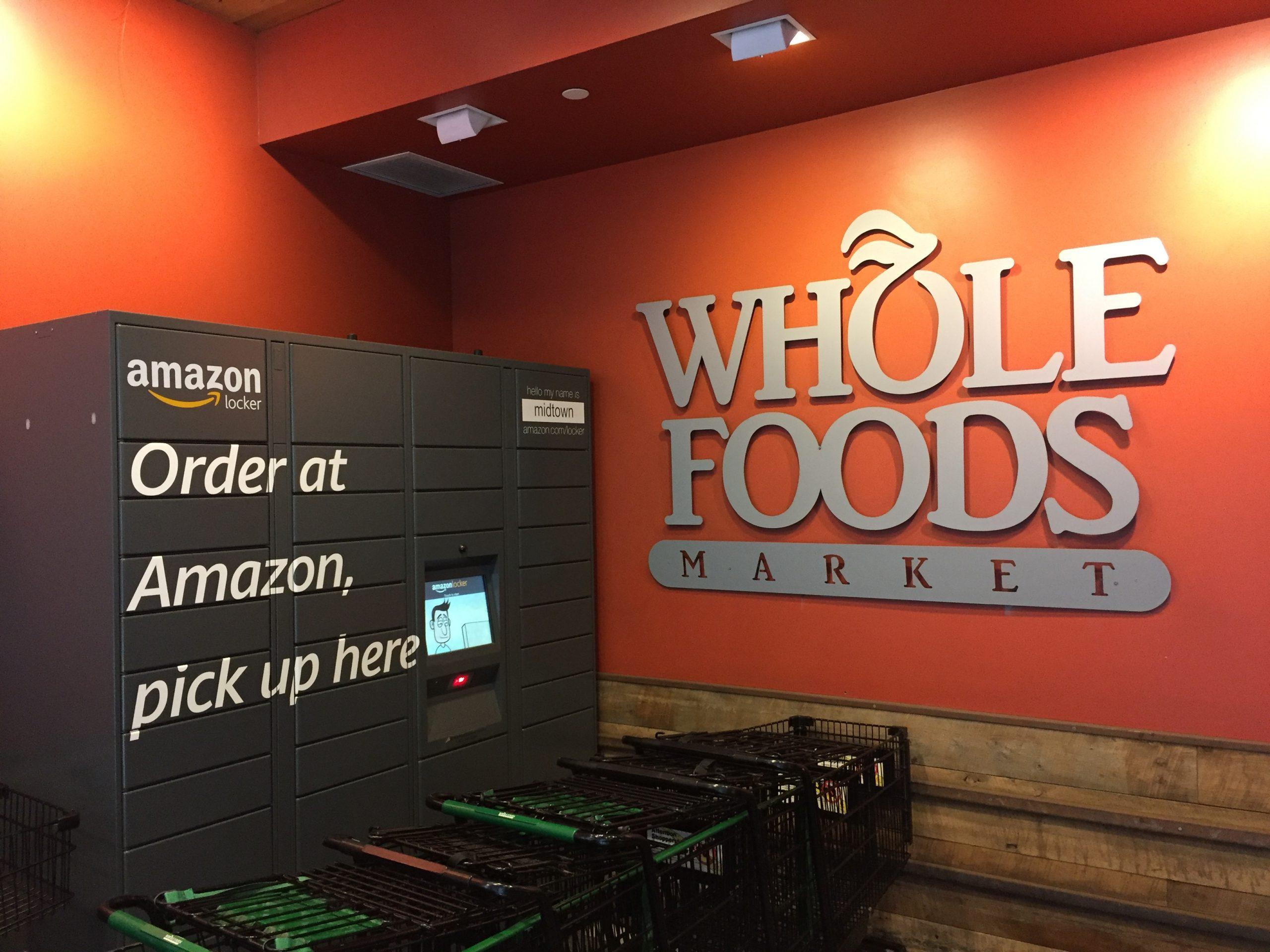 whole_foods_amazon