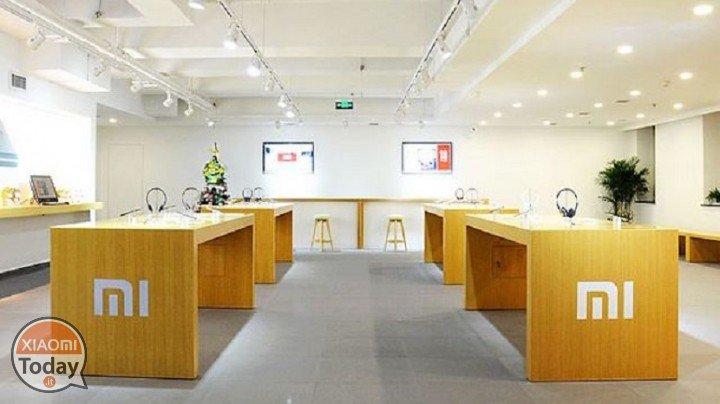 xiaomi smartphone store.jpg