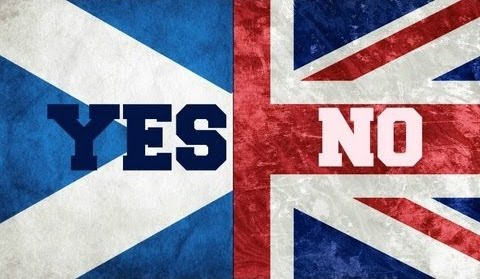yes-no2