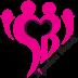 SignatureBrands_Logos_Color